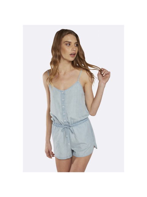 Teeink-Chambray-playsuit-KFCMS156000125_1.jpg