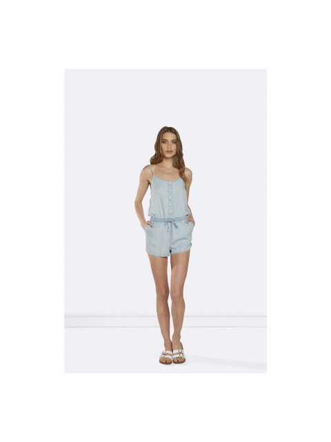 Teeink-Chambray-playsuit-KFCMS156000125_hover.jpg