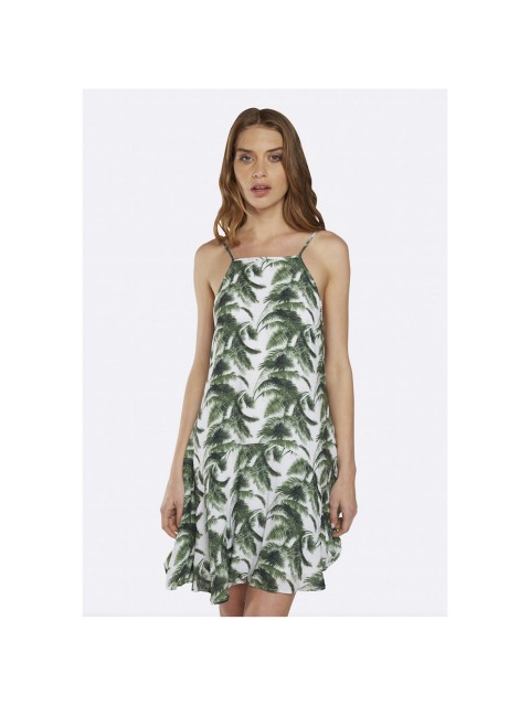 Teeink-Palm-beach-dress-KFCDS156000308_1.jpg