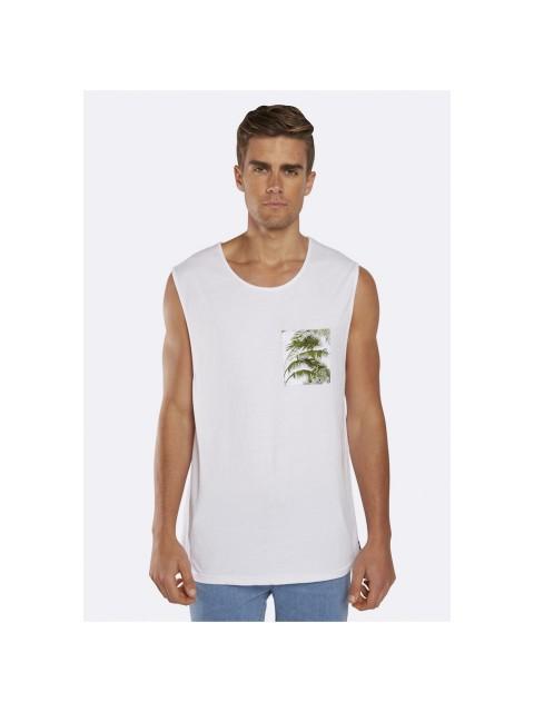 Teeink-Palm-beach-muscle-tee-KMCNS156000108_1.jpg