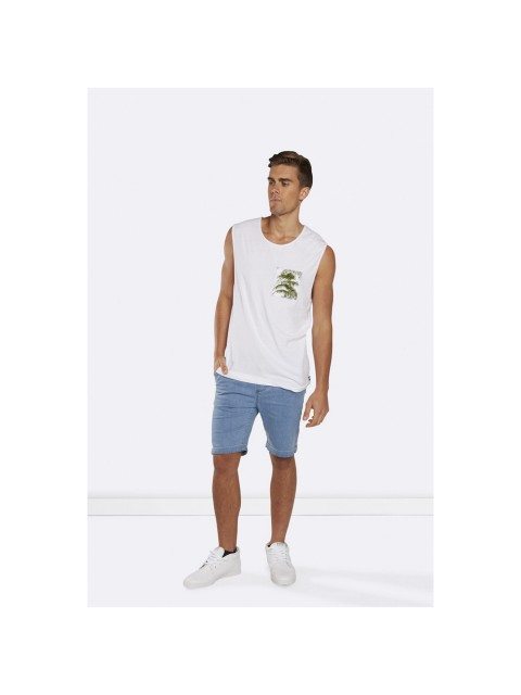 Teeink-Palm-beach-muscle-tee-KMCNS156000108_hover.jpg
