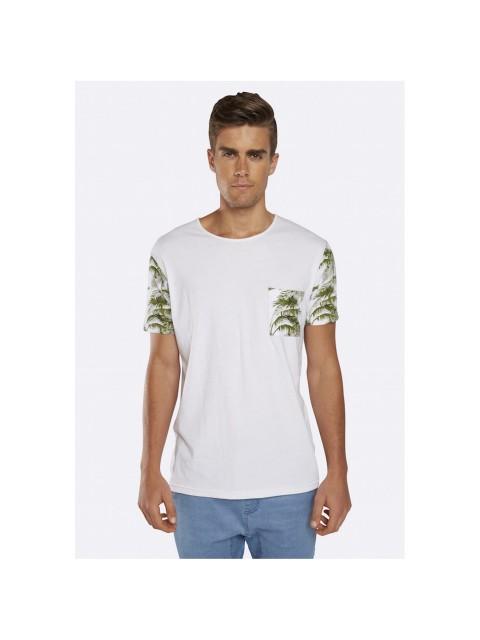 Teeink-Palm-beach-tee-KMCTS156000208_1.jpg