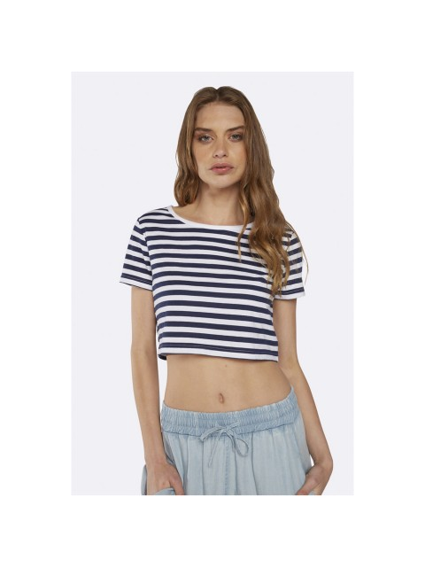 Teeink-Stripe-crop-top-KFCOS156000102_1.jpg