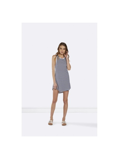 Teeink-Stripe-sleeveless-tee-dress-KFCDS156000202_hover.jpg