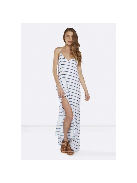 Teeink-Weekend-stripe-maxi-dress-KFCDS156000409_hover.jpg