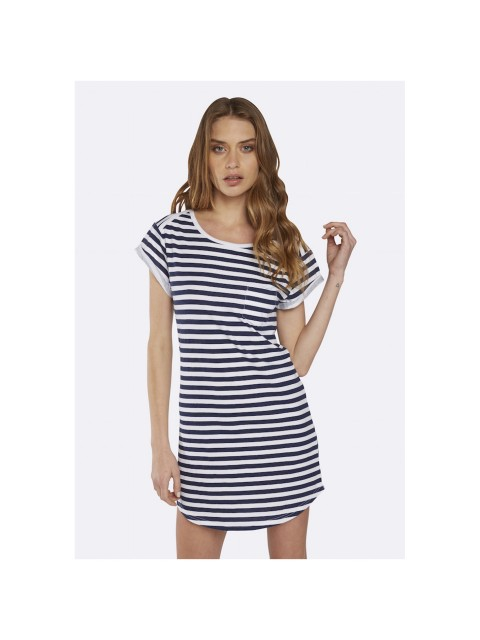 Teeink-Weekend-stripe-tee-dress-KFCDS156000102_1.jpg