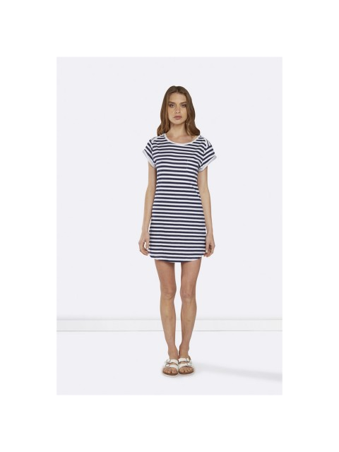 Teeink-Weekend-stripe-tee-dress-KFCDS156000102_hover.jpg