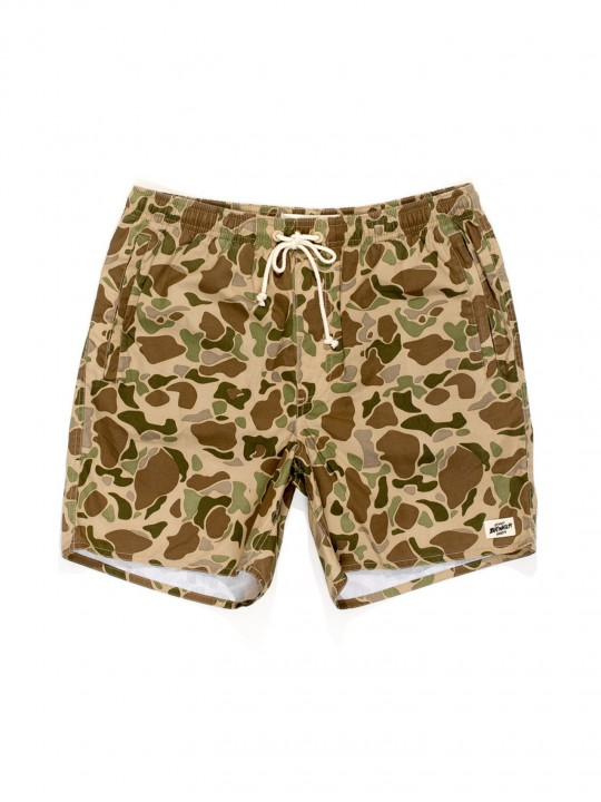 AFENDS-BAYWATCH-CAMO-AMCPS156000350-1