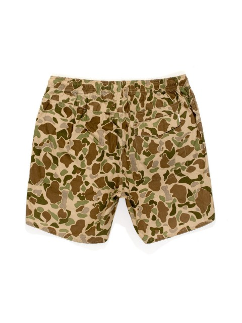 AFENDS-BAYWATCH-CAMO-AMCPS156000350-hover