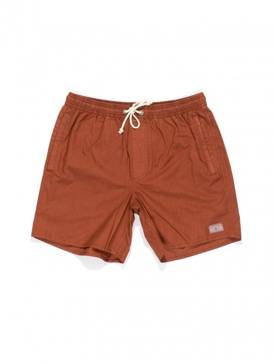AFENDS-BAYWATCH-RED-AMCPS156000105-1