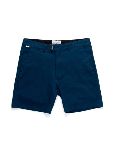 AFENDS-CHINO-SHORTS-NAVY-AMCPS156000210-1