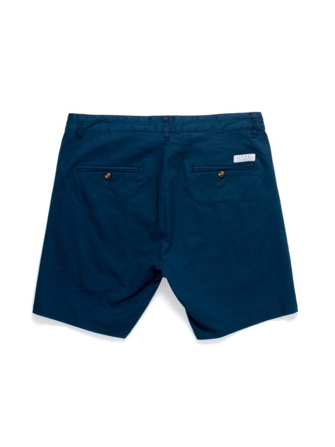 AFENDS-CHINO-SHORTS-NAVY-AMCPS156000210-hover