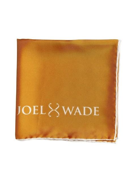 Joel-wade-Grande-italian-silk-pocket-square-WMAPC14600010699_1
