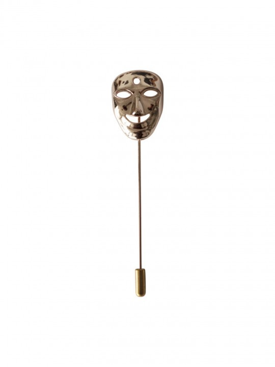 Joel-wade-Masque-lapel-pin-WMAIR15600033899_1