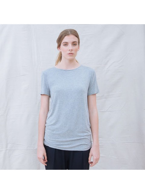 The-Great-Beyond-Luna-Top-Grey-TFCOL152000603-1