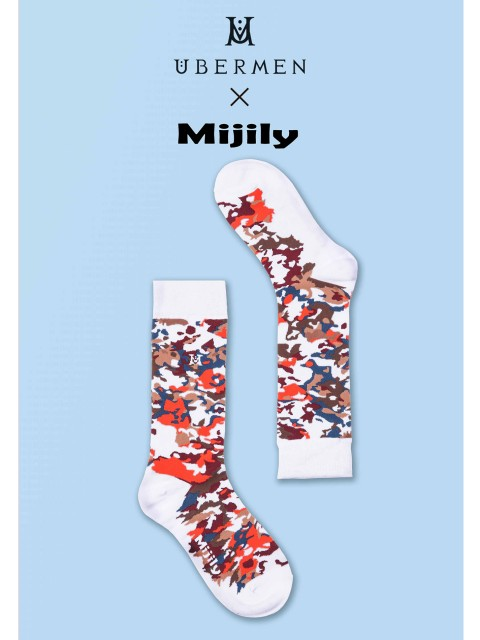 UBERMEN-X-Mijli-Limited-Edition-Socks-Thursday-ZMASB156005350-1