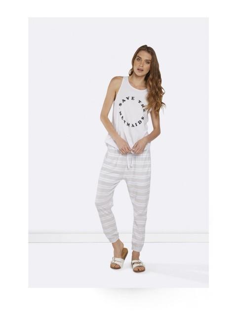 Weekend-Stripe-Pants-KFCPL156000203-hover
