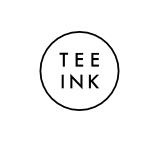 Tee Ink