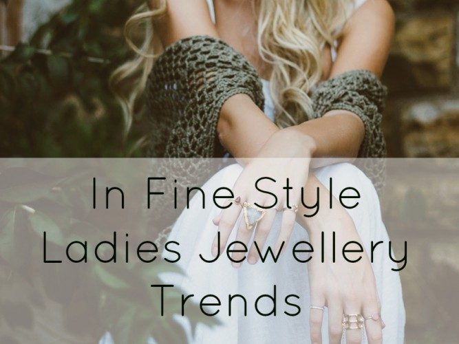 ladiesjewellerytrends