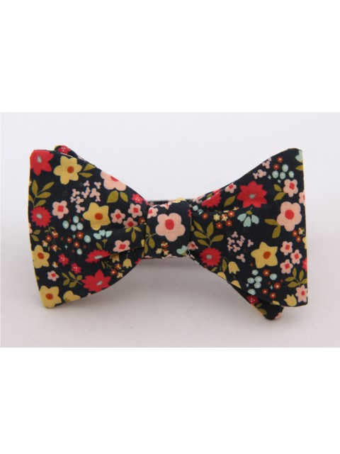 SQUIRE-LAD-THE-COMEDIAN-BOW-TIE-SMABB162000150-1