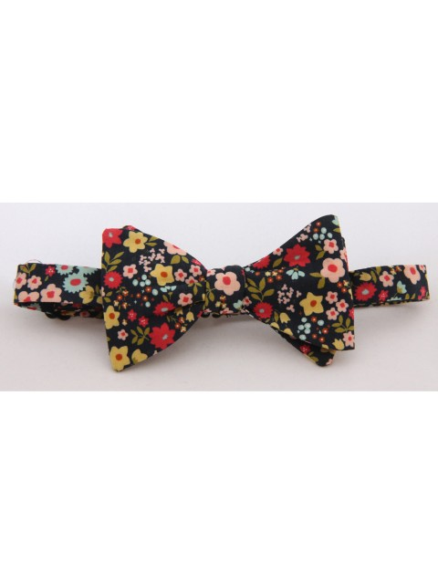 SQUIRE-LAD-THE-COMEDIAN-BOW-TIE-SMABB162000150-2