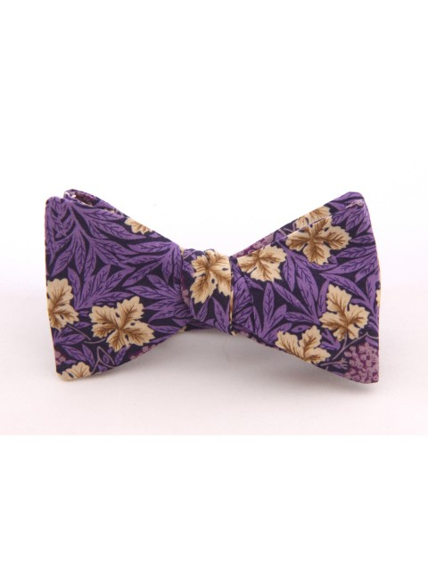 SQUIRE-LAD-THE-CONNOISSEUR-BOW-TIE-SMABB162000211-1