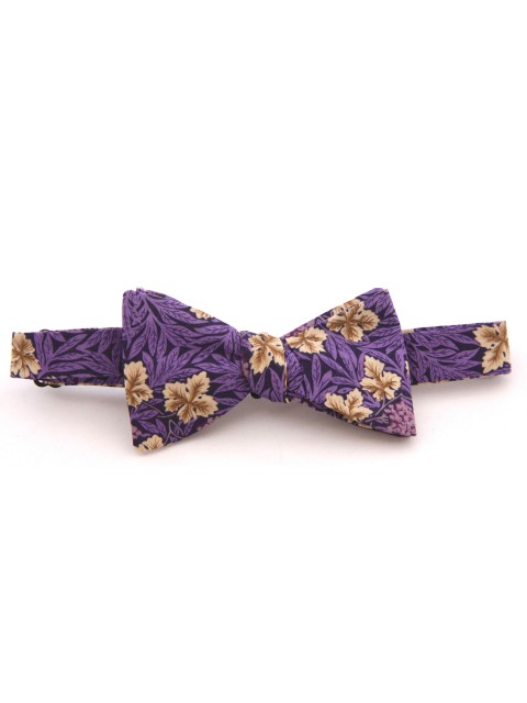 SQUIRE-LAD-THE-CONNOISSEUR-BOW-TIE-SMABB162000211-2