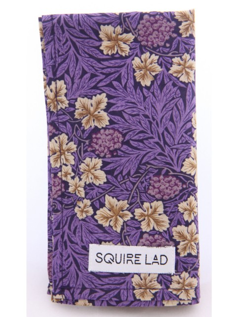 SQUIRE-LAD-THE-CONNOISSEUR-POCKET-SQUARE-SMAPB162000211-1