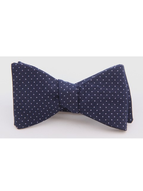 SQUIRE-LAD-THE-GUARDIAN-BOW-TIE-SMABD162000410-1