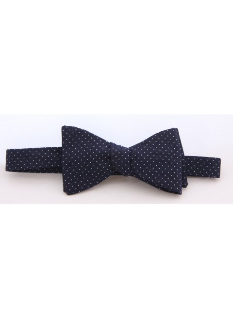 SQUIRE-LAD-THE-GUARDIAN-BOW-TIE-SMABD162000410-2