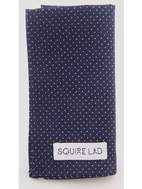 SQUIRE-LAD-THE-GUARDIAN-POCKET-SQUARE-SMAPD162000410-1