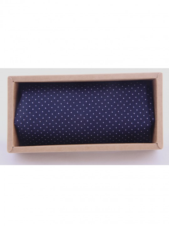 SQUIRE-LAD-THE-GUARDIAN-POCKET-SQUARE-SMAPD162000410-2