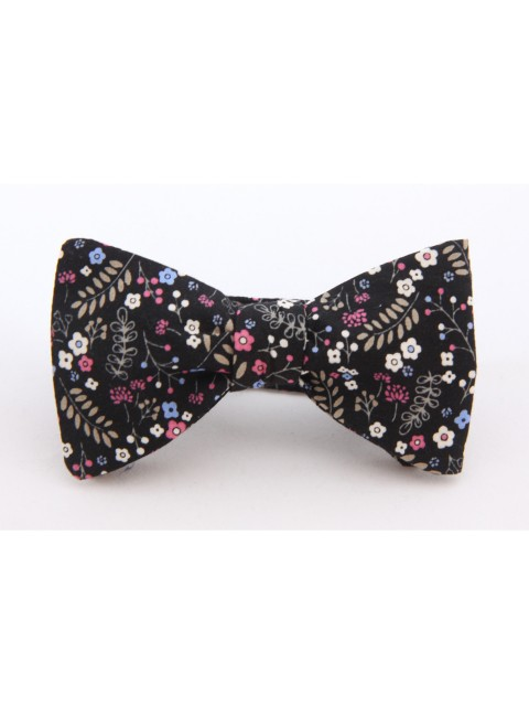 SQUIRE-LAD-THE-HIPSTER-BOW-TIE-SMABB162000502-1