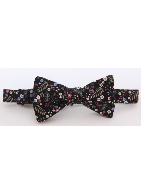 SQUIRE-LAD-THE-HIPSTER-BOW-TIE-SMABB162000502-2