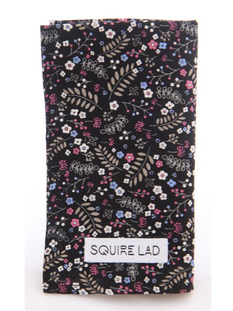 SQUIRE-LAD-THE-HIPSTER-POCKET-SQUARE-SMAPB162000502-1