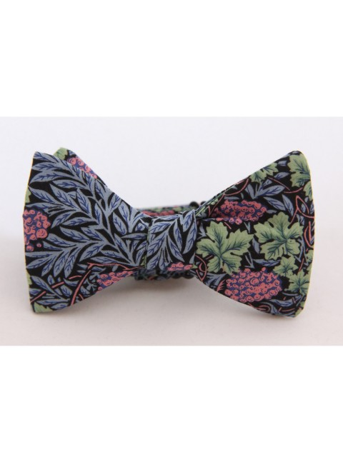 SQUIRE-LAD-THE-HUNTER-BOW-TIE-SMABB162000650-1