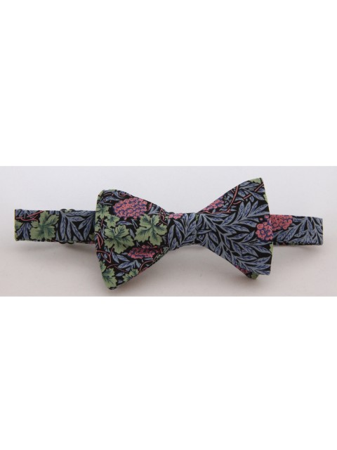 SQUIRE-LAD-THE-HUNTER-BOW-TIE-SMABB162000650-2