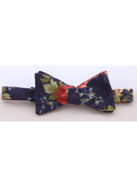 SQUIRE-LAD-THE-LOVER-BOW-TIE-SMABB162000711-2