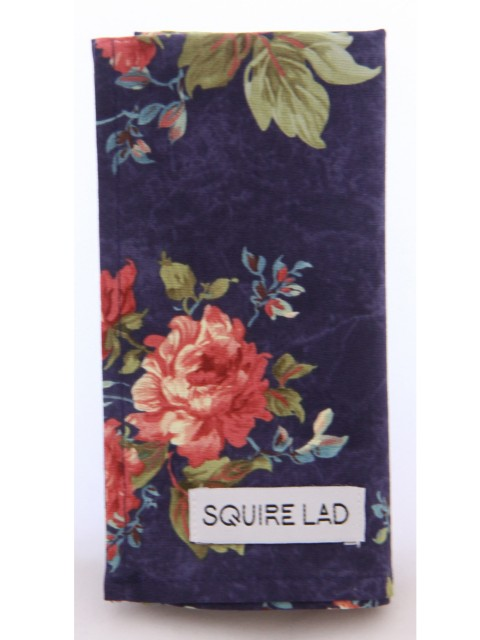 SQUIRE-LAD-THE-LOVER-POCKET-SQUARE-SMAPB162000711-1