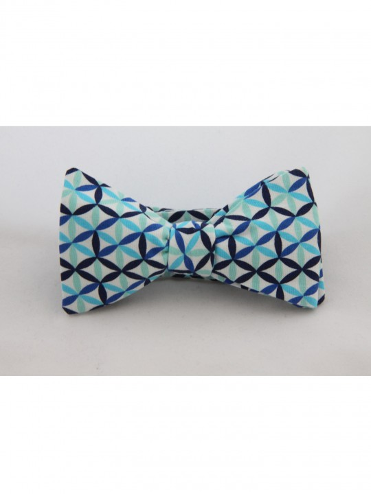 SQUIRE-LAD-THE-MAVERICK-BOW-TIE-SMABW162000809-1