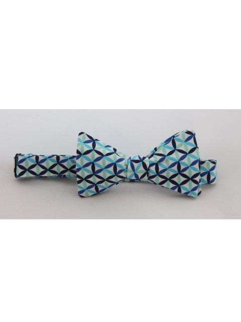 SQUIRE-LAD-THE-MAVERICK-BOW-TIE-SMABW162000809-2