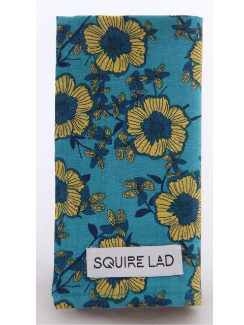 SQUIRE-LAD-THE-PREACHER-POCKET-SQUARE-SMAPB162000822-1