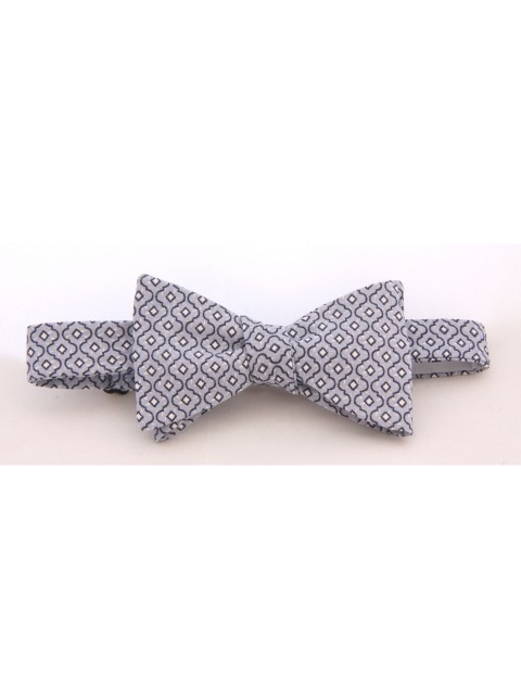 SQUIRE-LAD-THE-SCOUT-BOW-TIE-SMABW162001003-2