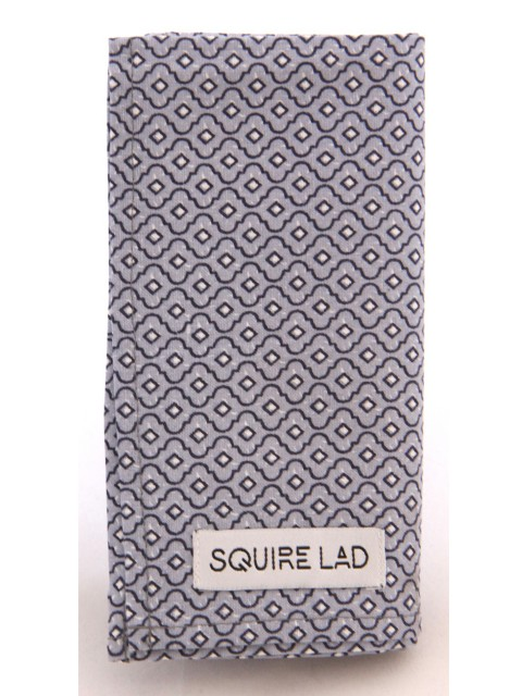 SQUIRE-LAD-THE-SCOUT-POCKET-SQAURE-SMAPW162000903-1