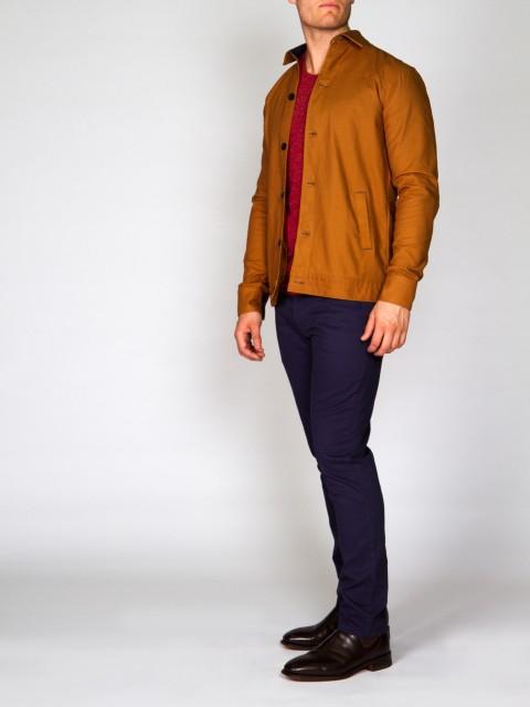 UBERMEN-ARMOR-Twill-Shirt-Jacket-UMCSL162000112-2