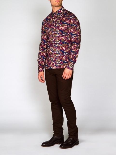 UBERMEN-SUPREME-VERVE-Camo-Twill-shirt-UMCSL162200150-2