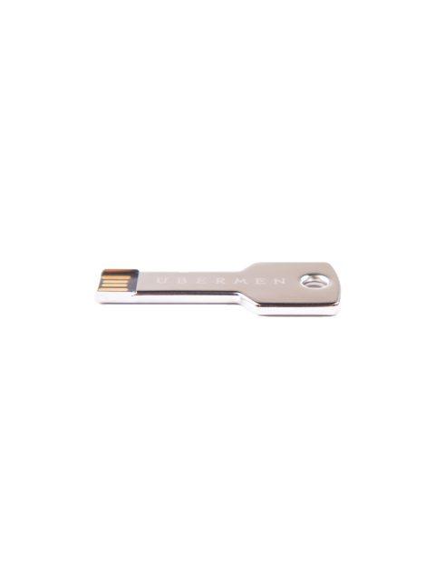 UBERMEN USB2