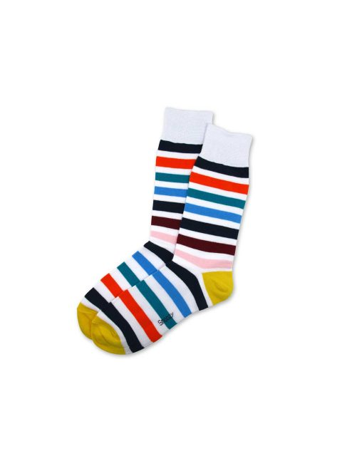 SNOOZY-SOCKS-003