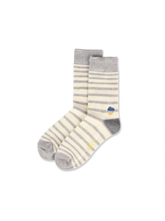 SNOOZY-SOCKS-036