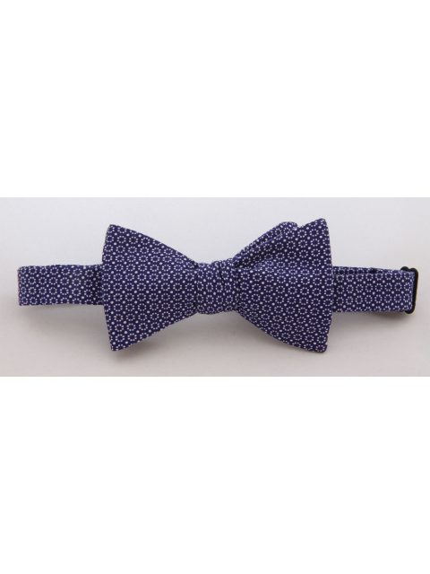 SQUIRE LAD - BOSS BOW TIE-2